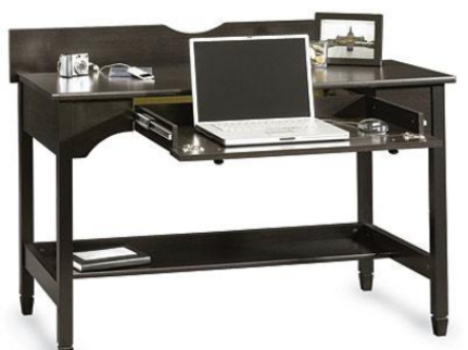 Sears home office Ideas Diariopmcom Sears Furniture