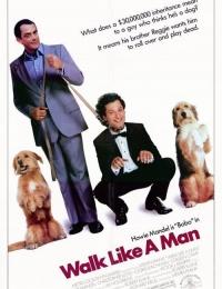 Walk Like a Man | Bmovies