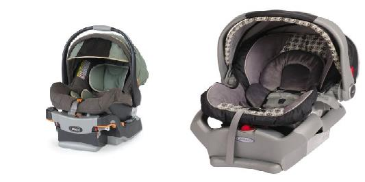 amazoncom chicco keyfit 30 infant car seat and base adventure baby autos weblog. Black Bedroom Furniture Sets. Home Design Ideas