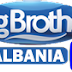 Big Brother Albania 9 Live