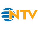NTV TV Turkey