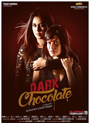 Dark Chocolate 2016 Hindi WEB HDRip 100mb 480p HEVC x265 world4ufree.ws , hindi movie Dark Chocolate 2016 hindi movie Jaanisaar 2015 x265 hevc small size 200mb hd dvd 480p hevc hdrip 100mb free download 400mb or watch online at world4ufree.ws x265 hevc small size 200mb hd dvd 480p hevc hdrip 100mb free download 400mb or watch online at world4ufree.ws