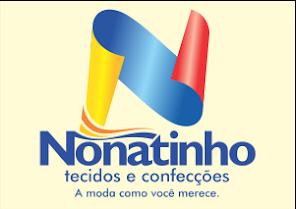 NONATINHO TECIDOS E CONFECÇÕES