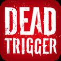 Dead Trigger Hvga (480x320) v1.1.1 + Data