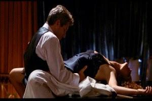 video hot erotici film un pò spinti