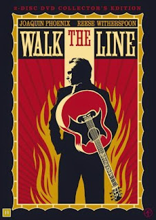 Walk the line, cuerda floja, James Mangold
