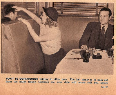 dating-tips-from-1938-12.jpg