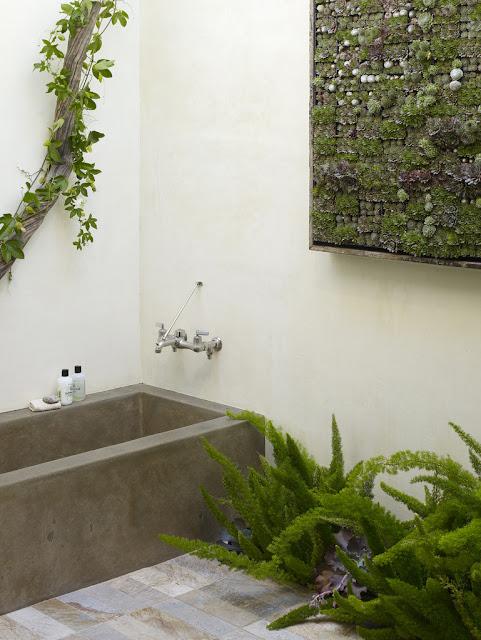 fotos de um jardim lindo : fotos de um jardim lindo:Fotos de um lindo painel de jardim vertical – Ideias Green