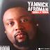 Yannick Afroman - Pode Ir (Rap) [Baixar Grátis]