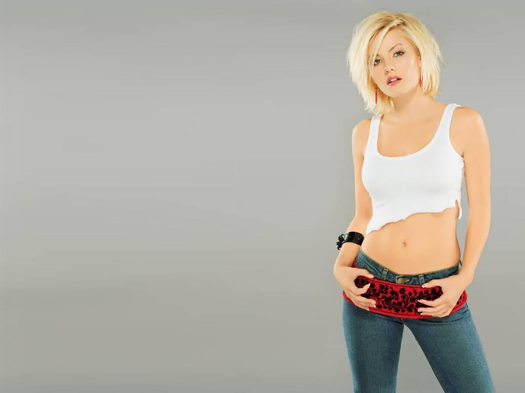 http://2.bp.blogspot.com/-t4xDtJOiXi8/TYN8GuUyUCI/AAAAAAAABZI/9wg1rUB3xWs/s1600/actress_elisha_cuthbert_hot_wallpaper_12.jpg