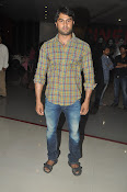 Celebrities at Sudigadu Premier Show-thumbnail-20