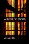 Wrath of Jacob