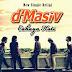 Download Lagu Cahaya Hati by D'masiv