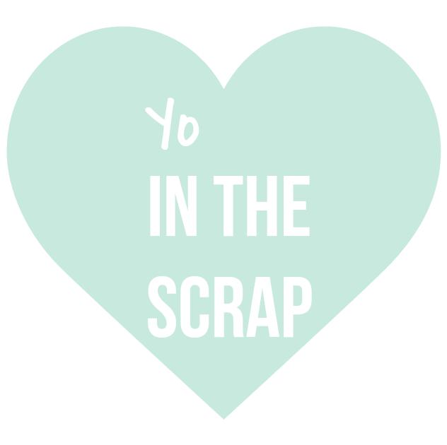 blogs d'Scrap