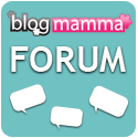 Forum Blogmamma