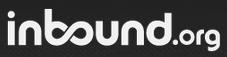 Inbound.org