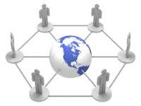 Kumpulan Backlink Otomatis, Gratis dan Dasyat Hasilnya