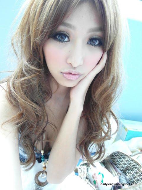 nico+lai+siyun-52 1001foto bugil posting baru » Nico Lai Siyun 1001foto bugil posting baru » Nico Lai Siyun nico lai siyun 52