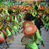 BOHOL SANDUGO FESTIVAL 2014 SCHEDULE OF ACTIVITIES