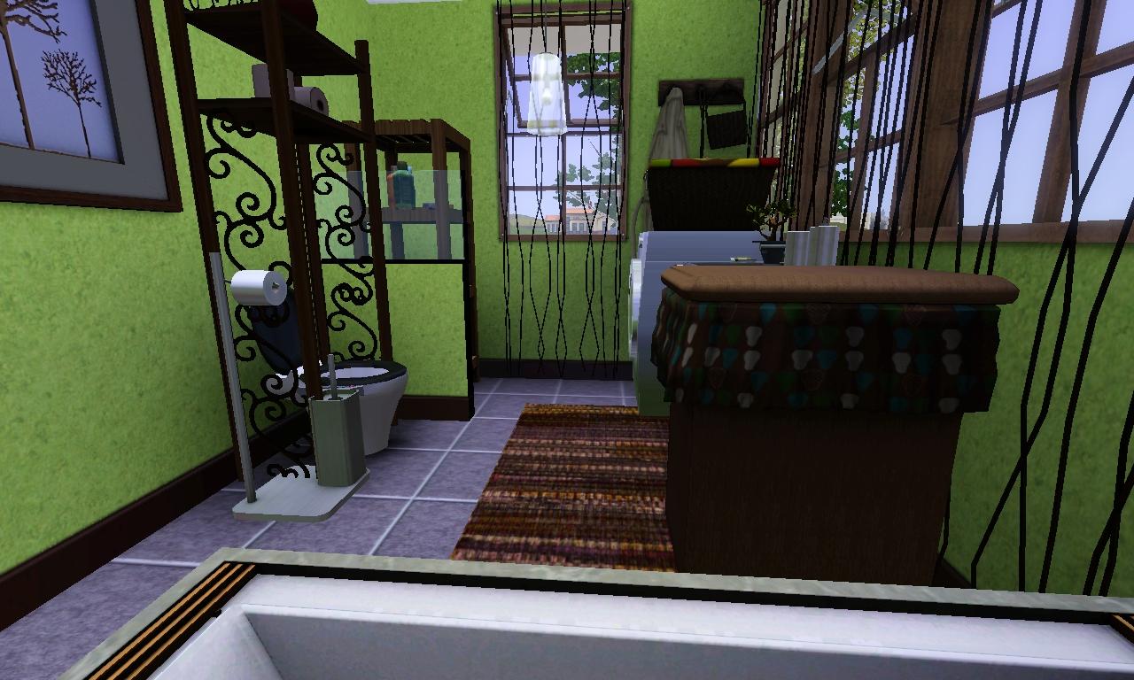 Maisons de Ziva Screenshot-1056