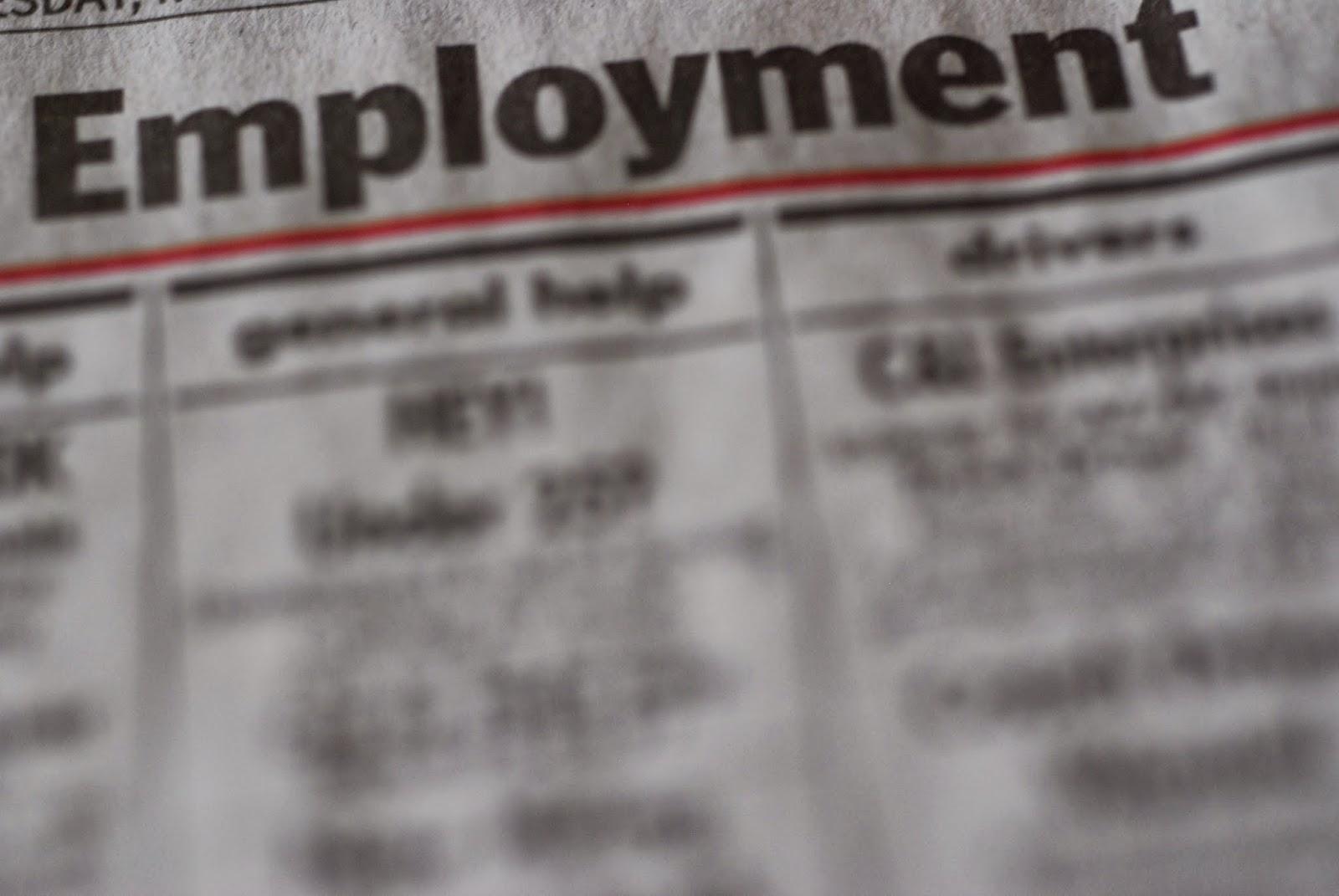 local job fair cebu capitol 2014