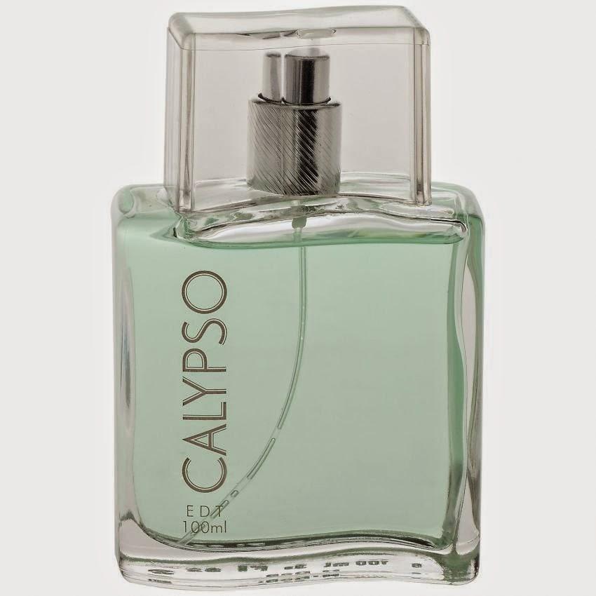 Parfum Online Calypso