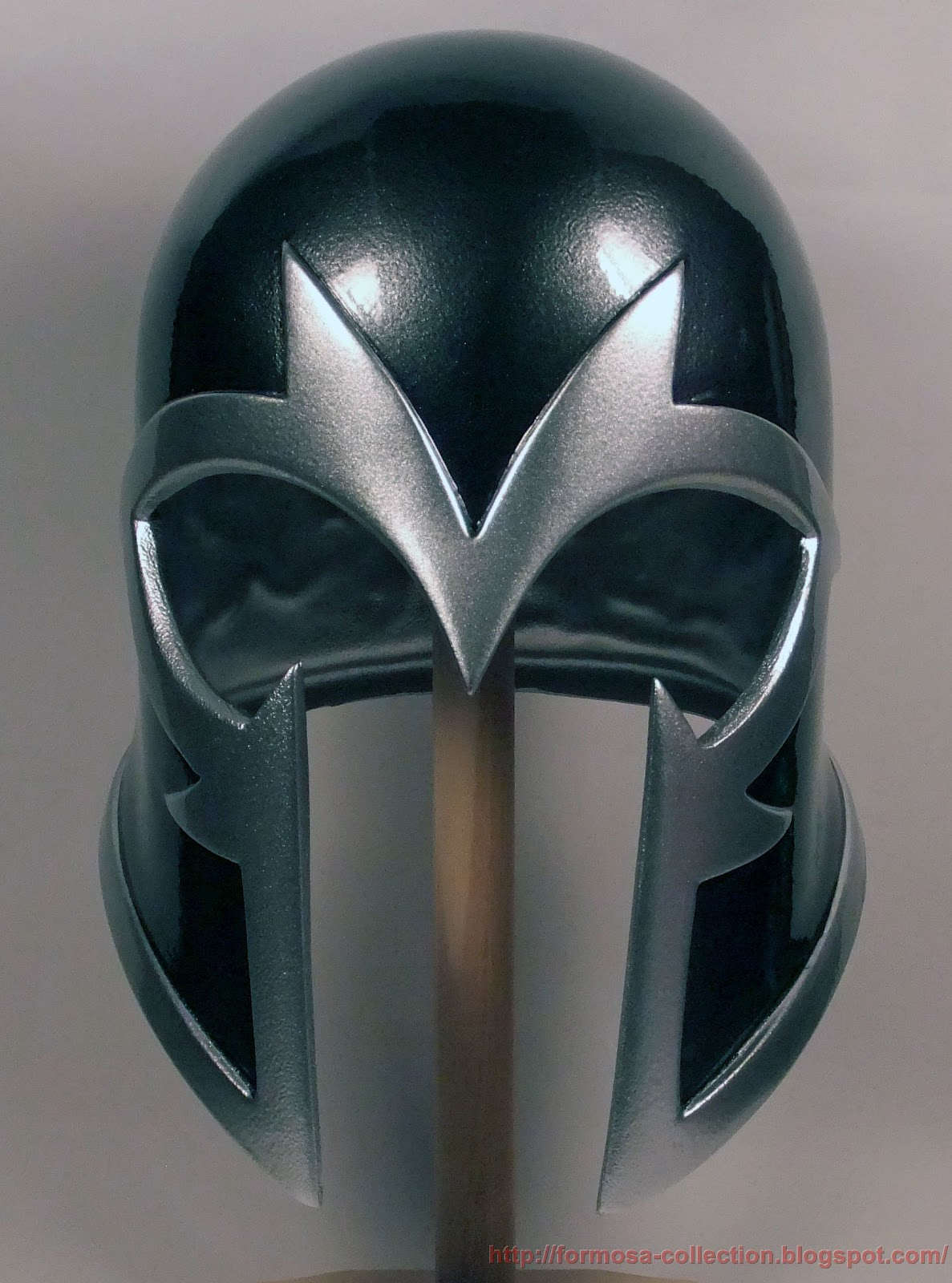 the gallery for gt x men first class magneto helmet