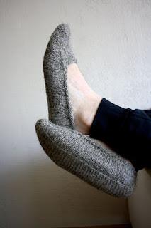 Links úteis,artes, artesanato, lã, slippers...