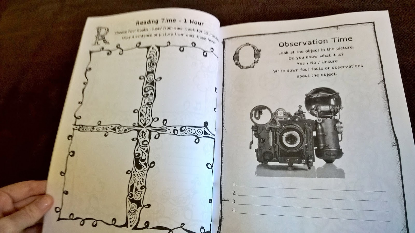Its a good full falling in love with the homeschool journals christian journals will have verses and pictures that will reflect the christian faith solutioingenieria Choice Image