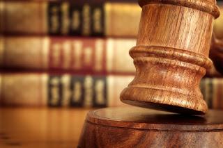 ¿Qué requisitos establece la Jurisprudencia para calificar de molesta una actividad?