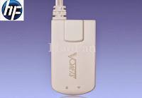 VONETS BRANCO VAP 11N - 150 MBS - COM VIDEO - DE COMO CONFIGURAR - 20/11/2013