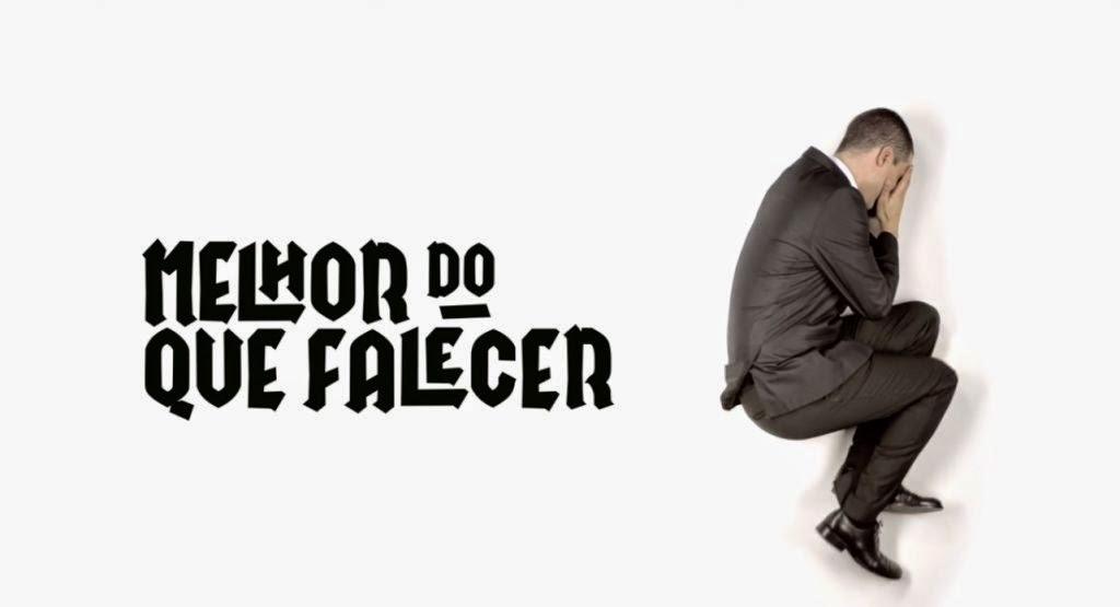 http://www.tvi.iol.pt/melhor-do-que-falecer/videos/melhor-do-que-falecer-episodio-5/14126472