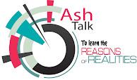 Ash Talk