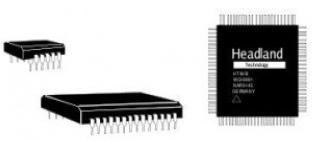 Pengertian Integrated Circuit (IC)