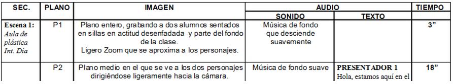 ... Provisional De Isr De Personas Morales - newhairstylesformen2014.com