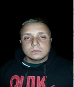"""Pauloafonsino conhecido como """"Paulistinha"""" foi assassinado em Delmiro Gouveia"""
