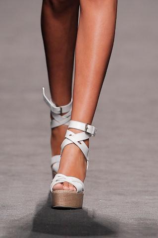 Swimwear-fashion-show-Gran-Canaria-Moda-Cálida-elblogdepatricia-shoes-zapatos