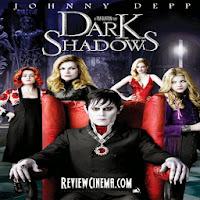 "<img src=""Dark Shadows.jpg"" alt=""Dark Shadows Cover"">"