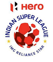 Indian Super League Results: 22nd-23rd October
