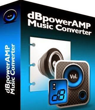 Image Result For Dbpoweramp Music Converter Portable