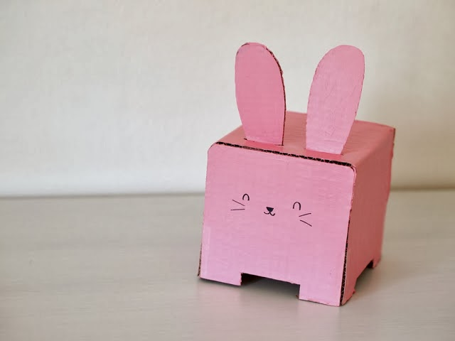http://www.pinkstripeysocks.com/2013/03/make-cardboard-bunny-tissue-box-holder.html