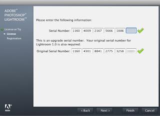 Adobe Serial Key Generator   Autos Post
