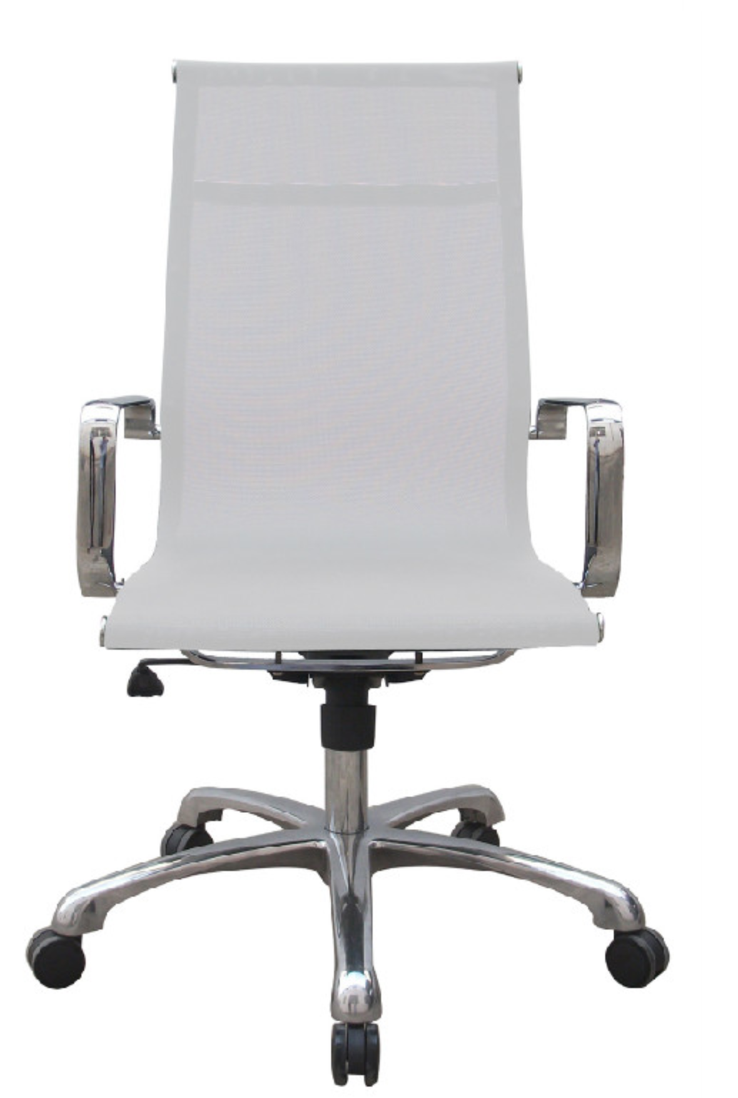 Baez Office Chair by Woodstock