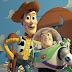 """Disney y Pixar anuncian """"Toy Story 4"""""""