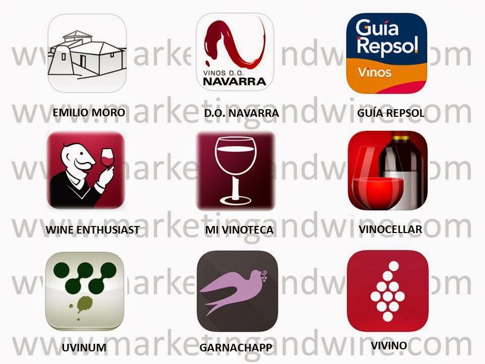 Imagen-Apps-Vino-1