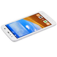 Buy Gionee Elife E3 16G Mobile at Rs. 6099 : Buytoearn