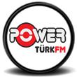 powerturk-fm