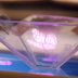 Here is how you can turn your smartphone into a 3D hologram
