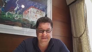 INTERVISTA AL BARITONO LUCA SALSI