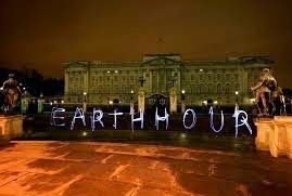 earth hour facebook images,wallpapers,pictures